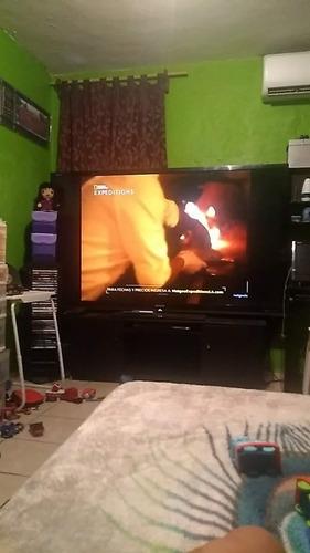 tv sharp 90 pulgadas wifi exelentes condiciones