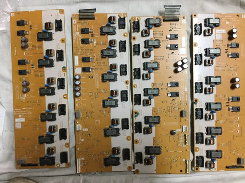 tv sharp lc-52d92u t-con. sharp cpwby3723tpz