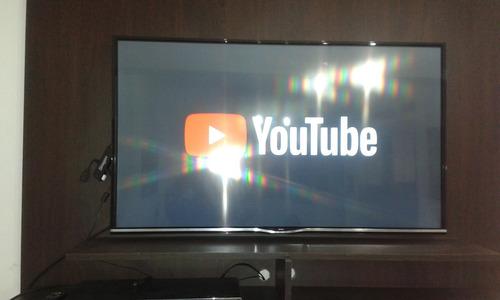 tv siragon 42  4k ultra hd smart tv procesador teclado mouse