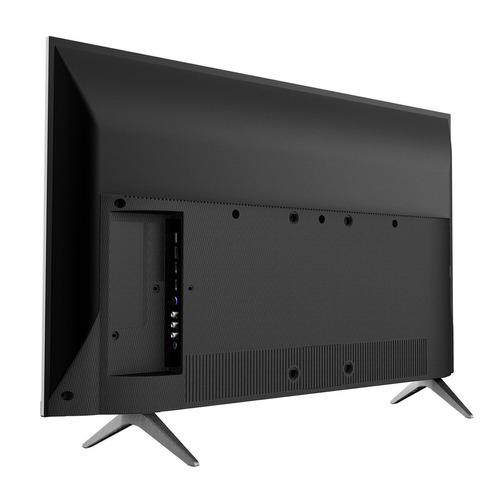 tv smart 32 tcl led hd l32s6 hdmi netflix youtube