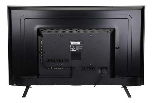 tv smart 4k 43  westinghouse - edición amazon fire