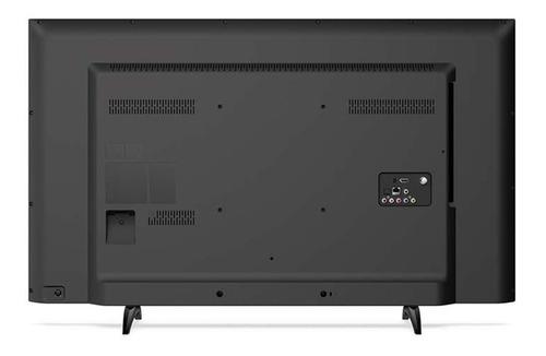 tv smart aoc 32 hd bordes delgados gtia oficial + auric inal