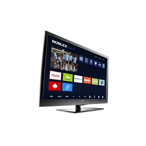 tv smart noblex 46  full hd 46ld852fi outlet