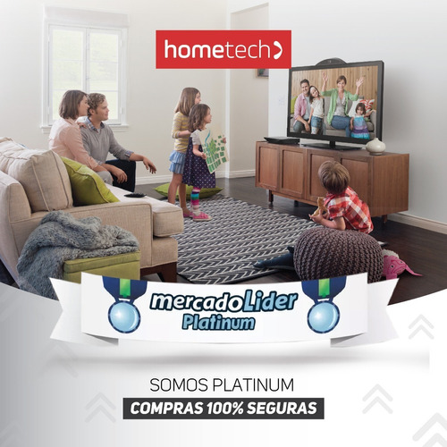 tv smart samsung un55nu7100 ultra hd 4k 55 pulgadas