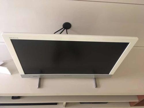 tv sony 22