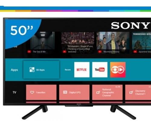 tv sony 50 polegadas usada