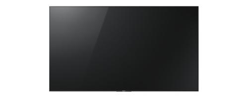 tv sony 55 4k hdr smart tv xbr-55x905e