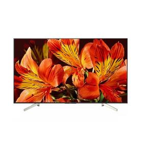 Iptv Brasil - Televisores al mejor precio en Mercado Libre