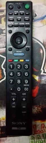 tv sony bravia 40 kdl-40bx420 full hd 1920 x 1080