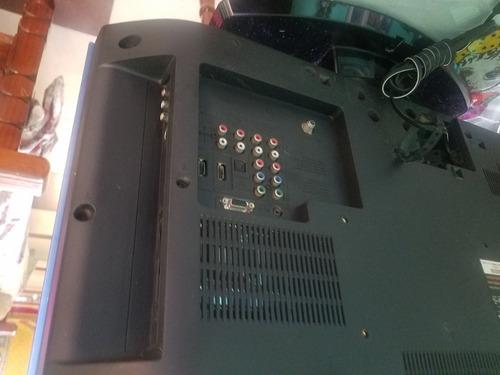 tv sony bravia modelo kdl-26l5000