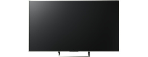 tv sony smart tv 49  4k hdr kd-49x725e