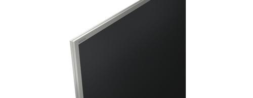 tv sony smart tv 49  4k hdr kd-49x725e