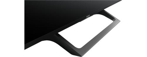tv sony smart tv 55  4k hdr kd-55x706e