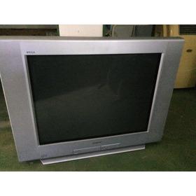 Tv Sony Wega 34para Reparar O Repuesto