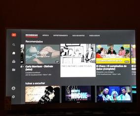 Cuenta Perfect Player Smart Tv Tcl - Televisores en