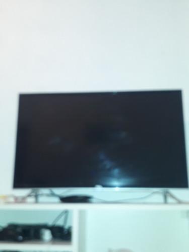 tv tcl
