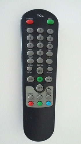 tv tcl slim 29