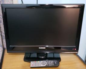 Telefunken Lcd Tv  Undefined With Telefunken Lcd Tv  Cheap