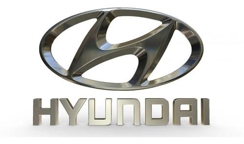 tv televisor hyundai smart tv 4k uhd  50 plg nwx2020-50 2020