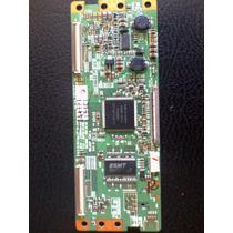 T-com Panasonic 26 Lcd (6870c-0145b)