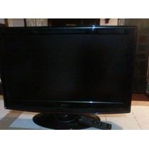 Vendo Mis 2 Televisores Por Urgencia Economica