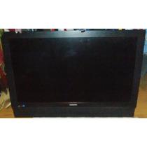 Televisor Magnavox Lcd De 42 Pulgadas