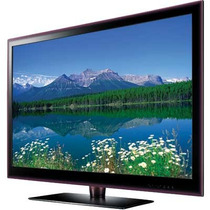 Tv Royal 32 Pulgadas Led Hd