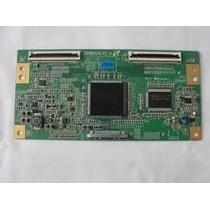 Tarjeta Tcom Sony 260w3c4lv2.4