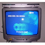 Televisor Samsung 20 + Dvd Daewoo ¡combo!