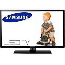 Tv Samsung 32 Led Serie 4 Modelo 4005 Nuevo De Paquete