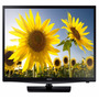 Monitor Televisor Led Samsung 24 T24d310lb Hdmi Tv 24 Xtc