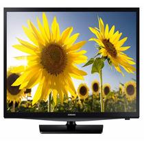 Monitor Televisor Led Samsung 24 T24d310lb Hdmi Tv 24 Xtc