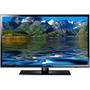 Samsung Un39fh5000 39 Pulgadas 1080p 60hz Led Tv A2