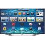 Samsung Smartv 3d Serie Es8000 60 Pulgadas