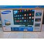 Televisor Smartv 40´´ Marca Samsung Serie 5 Modelo 5103
