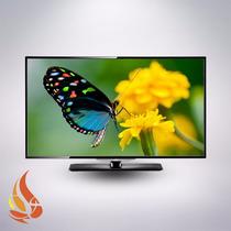 Tv Aoc, Televisor Led 40 Pulgadas Full Hd Nuevo!!