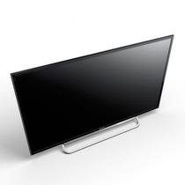 Televisor Sony De 48 Pulgada Modelo Kdl48w585b