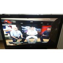 Lg Tv (pantalla Rota) 42