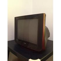 Televisor Sankey 21 Tv