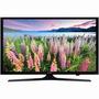 Televisor Samsung 43 Pulgadas Fhd Serie 5 - Mod Un43j5200af