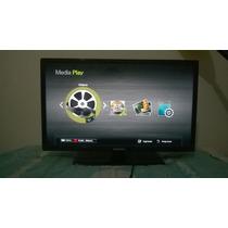 Tv Samsung 26 Precio Negociable Se Vende O Cambia