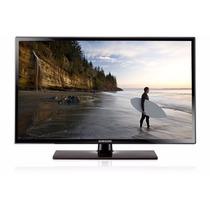 Televisor Led Tv Samsung 32 Serie 4 - 4005