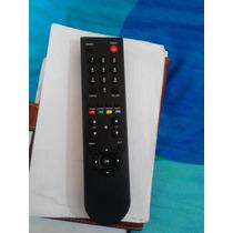Control Para Tv Lcd Rania
