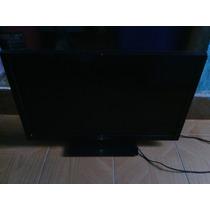 Tv Panasonic Lcd Tc-l32c4y Para Repuesto