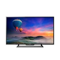 Tv Sony Bravia 40 Pulgadas Modelo R47b