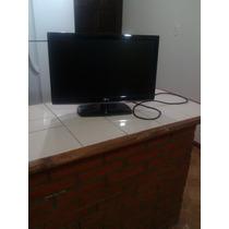 Televisor Lg 22 Pulgadas 22ld330