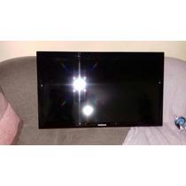 Vendo O Cambio Tv Samsung Led 32