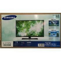 Televisor Samsung Led 32