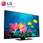 Televisor Lg Plasma 50 50pb560b Hd