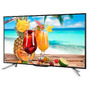 Led Nex 32 Led3208smr Hd Smart Tv - Nuevo Sellado